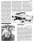 vol 5 no .5 . _ - 356 Registry - Page 7