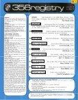 13-5 - 356 Registry - Page 2