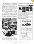 13-5 - 356 Registry - Page 4