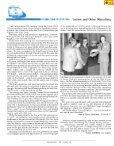 13-5 - 356 Registry - Page 5
