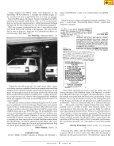 13-5 - 356 Registry - Page 6