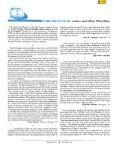 14-1 - 356 Registry - Page 6