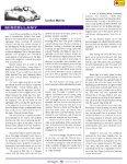 17-2 - 356 Registry - Page 6