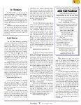 17-2 - 356 Registry - Page 7