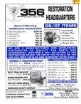 18-5 - 356 Registry - Page 2