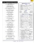 18-5 - 356 Registry - Page 4