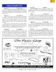 18-5 - 356 Registry - Page 5