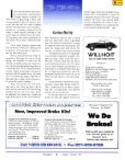 18-5 - 356 Registry - Page 7