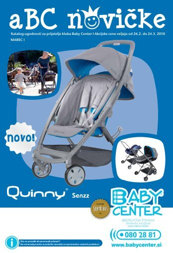 Maxi-Cosi FamilyFix - Baby Center