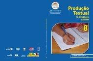 Produção Textual na Educação - Portal do Professor - Ministério da ...
