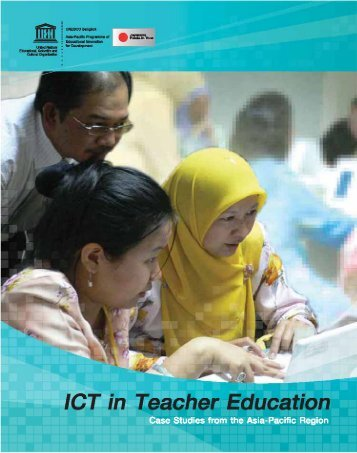 ict for higher education case studies from asia and the pacific This document, on ict competitiveness in africa, is the summary of the full thematic study which was carried out by a team from tno/excelsior.