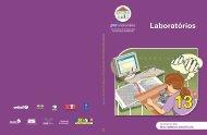 Laboratórios - Portal do Professor - Ministério da Educação