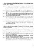 Caderno de Aprendizagem - Portal do Professor - Ministério da ... - Page 5