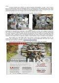 O lixo tecnológico - Portal do Professor - Page 2