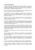 Fundamental II - 2011 - Acordando Lavoisier - Portal do Professor - Page 2