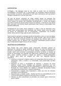 Fundamental II - 2011 - Acordando Lavoisier - Portal do Professor - Page 3
