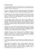 Fundamental II - 2011 - Acordando Lavoisier - Portal do Professor - Page 4