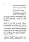 Fundamental II - 2011 - Acordando Lavoisier - Portal do Professor - Page 5