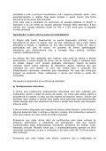 Fundamental II - 2011 - Acordando Lavoisier - Portal do Professor - Page 6
