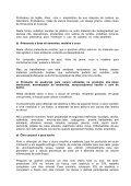 Fundamental II - 2011 - Acordando Lavoisier - Portal do Professor - Page 7
