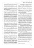 Mapas Conceituais e IA - Portal do Professor - Page 3