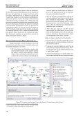 Mapas Conceituais e IA - Portal do Professor - Page 4