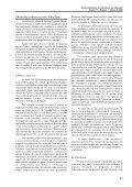 Mapas Conceituais e IA - Portal do Professor - Page 5
