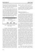 Mapas Conceituais e IA - Portal do Professor - Page 6