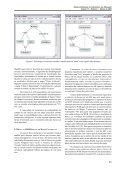 Mapas Conceituais e IA - Portal do Professor - Page 7