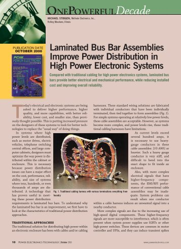 Here - Power Electronics