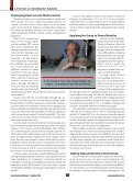 Bruce Carsten - Power Electronics - Page 3