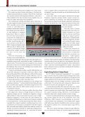 Bruce Carsten - Power Electronics - Page 4