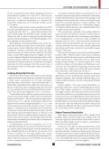 Bruce Carsten - Power Electronics - Page 5