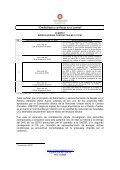 Informe UAESP-CER.pdf - Contraloria - Page 5