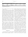A NanoSIMS and Auger Nanoprobe investigation of an isotopically ... - Page 2