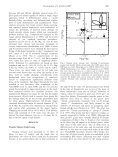 A NanoSIMS and Auger Nanoprobe investigation of an isotopically ... - Page 3