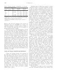 A NanoSIMS and Auger Nanoprobe investigation of an isotopically ... - Page 4