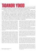 DP FR (PDF) 09/03/06 - Fondation Cartier pour l'art contemporain ... - Page 2