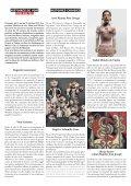 15 mai ? 21 oct. 2012 - Fondation Cartier pour l'art contemporain ... - Page 2