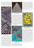 15 mai ? 21 oct. 2012 - Fondation Cartier pour l'art contemporain ... - Page 3