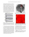 PRESOLAR GRAPHITE IN THE NANOSIMS: A DETAILED LOOK AT ... - Page 2