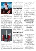 15 mai ? 21 oct. 2012 - Fondation Cartier pour l'art contemporain ... - Page 4