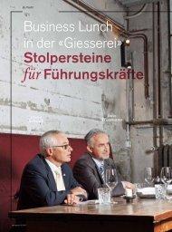 Zu Tisch» (Heinz Wiesmann, Eduard Schwab, Martin ... - Promoganda