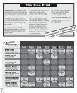 free april 2004 seattle's premier gay emier ga - Project Neon - Page 2