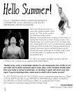 Summer 2007 - Project Neon - Page 4