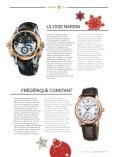 the maıden's tower - Frederique Constant - Page 2