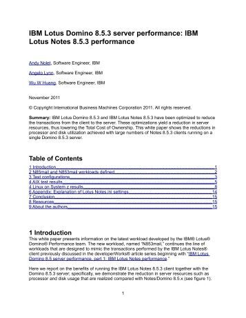 Deploying Ibm Lotus Domino Web Access Inotes F5