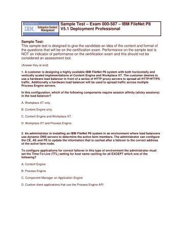 000-377 pdf | guaranteed success.