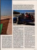 Bedouin Blues. - Seite 4