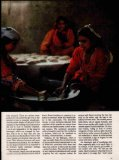 Bedouin Blues. - Seite 6